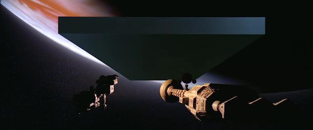 2010 год вступления в контакт