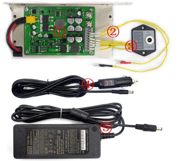 condor-xc-mini-battery