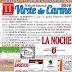 🎇 Festa Virxe do Carme en Loenzo de Abaixo - Rubiáns   | 11ago