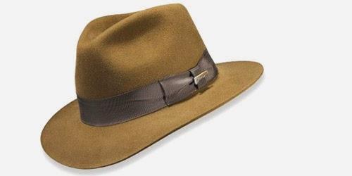 Beberapa jenis topi yang populer di dunia - PIKIRAN MAHASISWA eb0700e97a