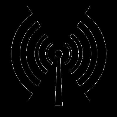 Mengatasi Wifi Internet Tidak Terdeteksi