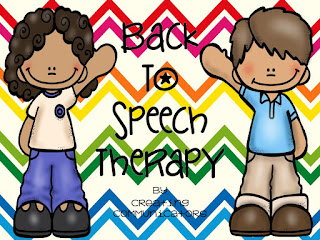 https://www.teacherspayteachers.com/Product/Back-to-Speech-Therapy-2022690