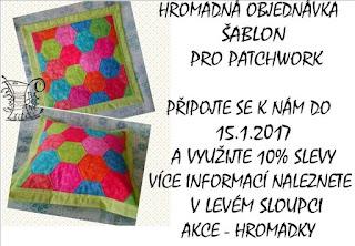 http://www.bajecnesiti.cz/AKCE-HROMADKY-c2_0_1.htm