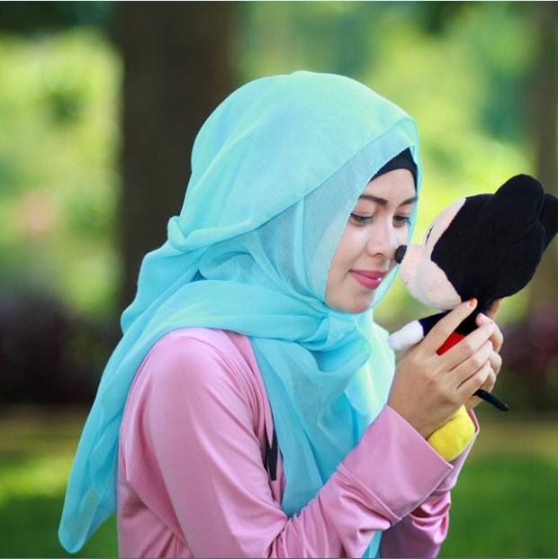 Customer Support Bukalapak Email cs@bukalapak.com / Situs Resmi BL