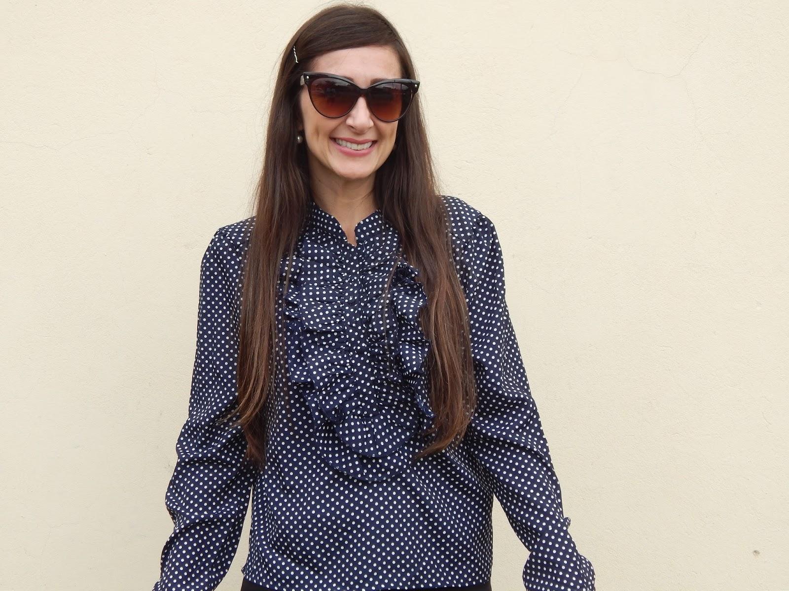 6787e6ffb2df8 Gurias Vaidosas - Personal Stylist com dicas do AliExpress  Camisa ...