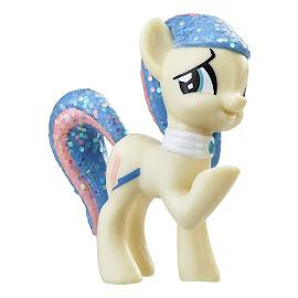 My Little Pony Wave 23 Honeysparkle Blind Bag Pony