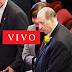 Transmisión en VIVO del Funeral del Presidente Monson