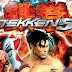 Tekken 5 fighting game for android APK