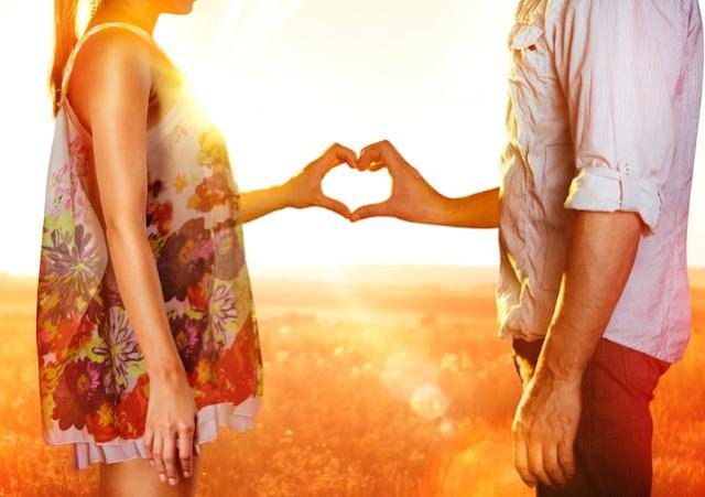 Sembilan Tips Jitu Yang Buat Sidia Makin Mencintaimu
