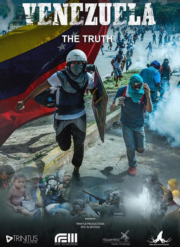 documental-Natalia-Denegri-venezuela-la-verdad