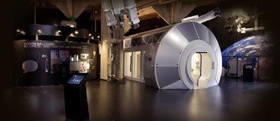 A TENER EN CUENCA - Museo de las Ciencias de Castilla- La Mancha 1