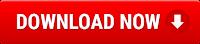 تحميل برنامج ايمو للكمبيوتر ويندوز 7 مجانا