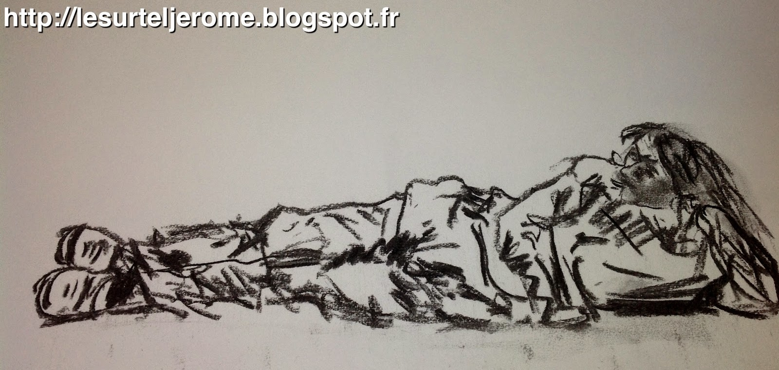 http://lesurteljerome.blogspot.fr/