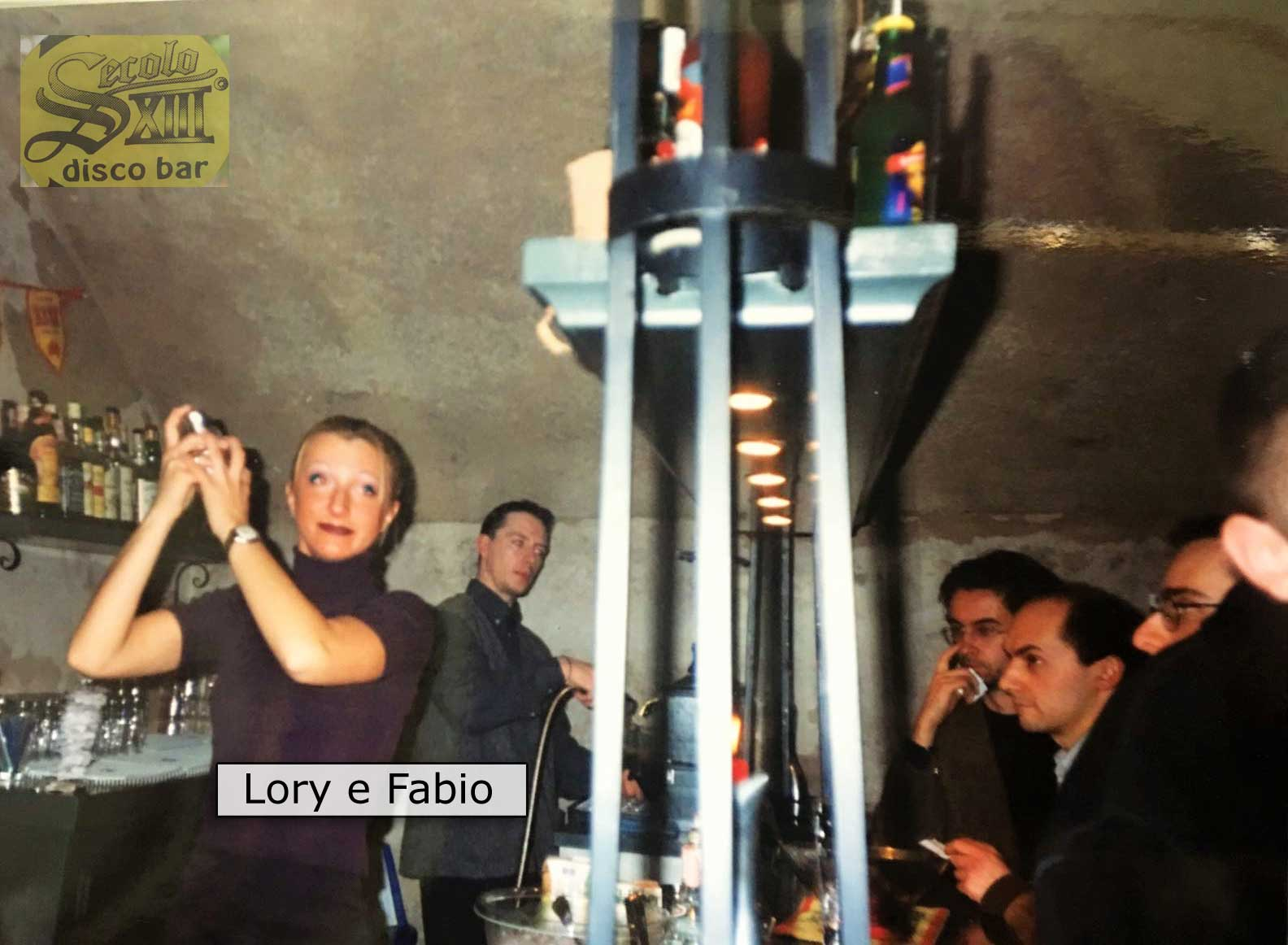 Lory-e-Fabio---Secolo-XIII