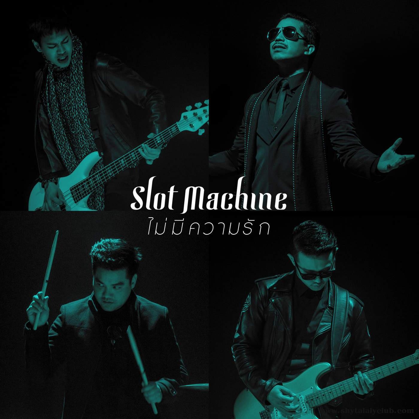 Slot Download Mp3