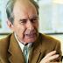 Juan Marichal - Humanidades y Ciencias Sociales