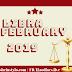 Libra Horoscope 12th February 2019