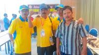 Catur, Sumbang Medali Emas Perdana untuk Kota dan Kabupaten Bima