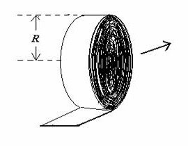 AP Physics Resources: AP Physics C