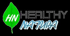 37 Tanaman Obat dan Resep Alami Sederhana