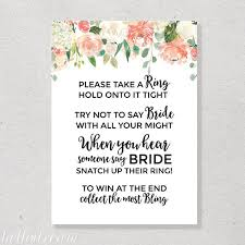 top bridal shower sayings