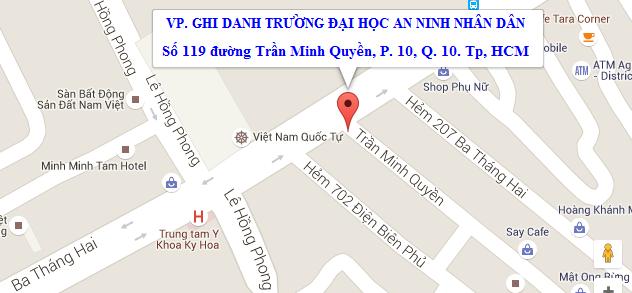 địa chỉ học lái xe ô tô
