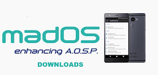 Download-madOS-v1.1 MAD OS-KK-MT6582-3.4.67 FOR VIVO-Y15 BY MANJUNATH YASHU Root