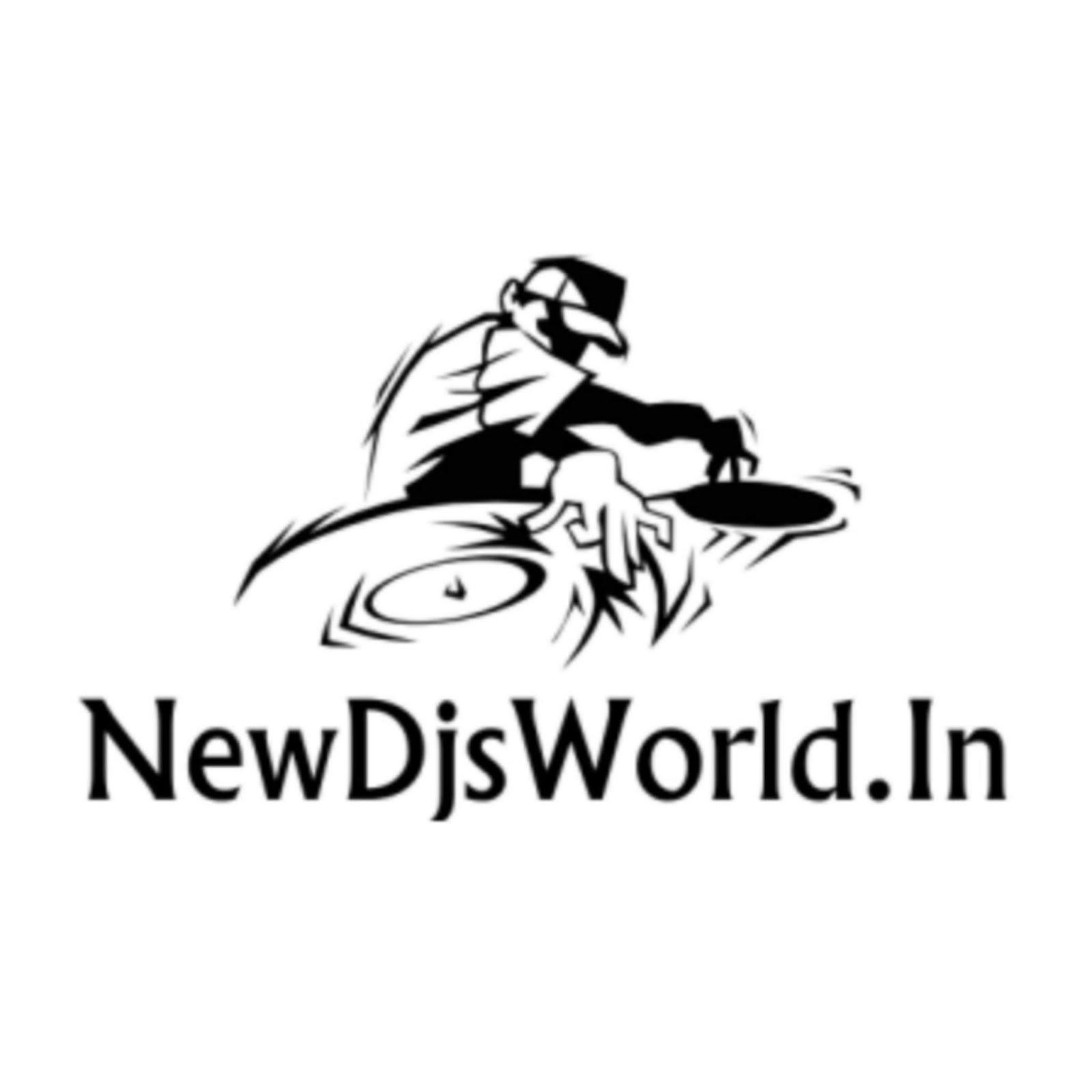 NewDjsWorld In | Telugu Dj Mp3 Songs 2019 Download | Telugu