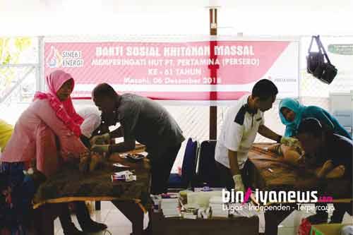 http://www.binaiyanews.com/2018/11/paud-tk-at-tiin-masohi-gelar-literasi.html