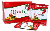 /p/fiforlif.html