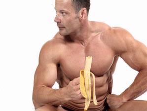 5 makanan penambah stamina pria agar perkasa obat oles pria foredi