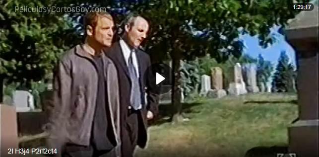 CLIC PARA VER VIDEO El Hijo Perfecto - The Perfect Son - PELICULA - 2000