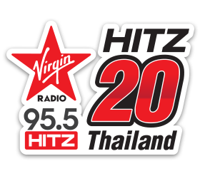 Download [Mp3]-[Chart] ชาร์ต เพลงฮิต 20 อันดับ จากคลื่นเวอร์จิ้นฮิต 95.5 FM Virgin Hitz TOP 20 ประจำวันที่ 7 – 13 กรกฎาคม 2561 4shared By Pleng-mun.com