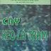Cây keo lá tràm - TS. Nguyễn Huy Sơn