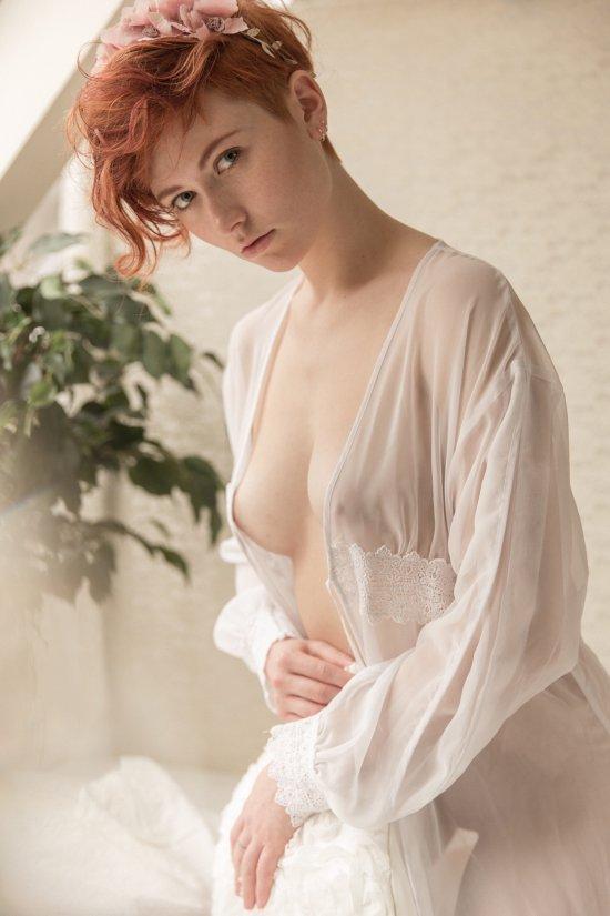 Thomas Agatz 500px fotografia mulheres modelos sensuais fashion provocante erotica nudez