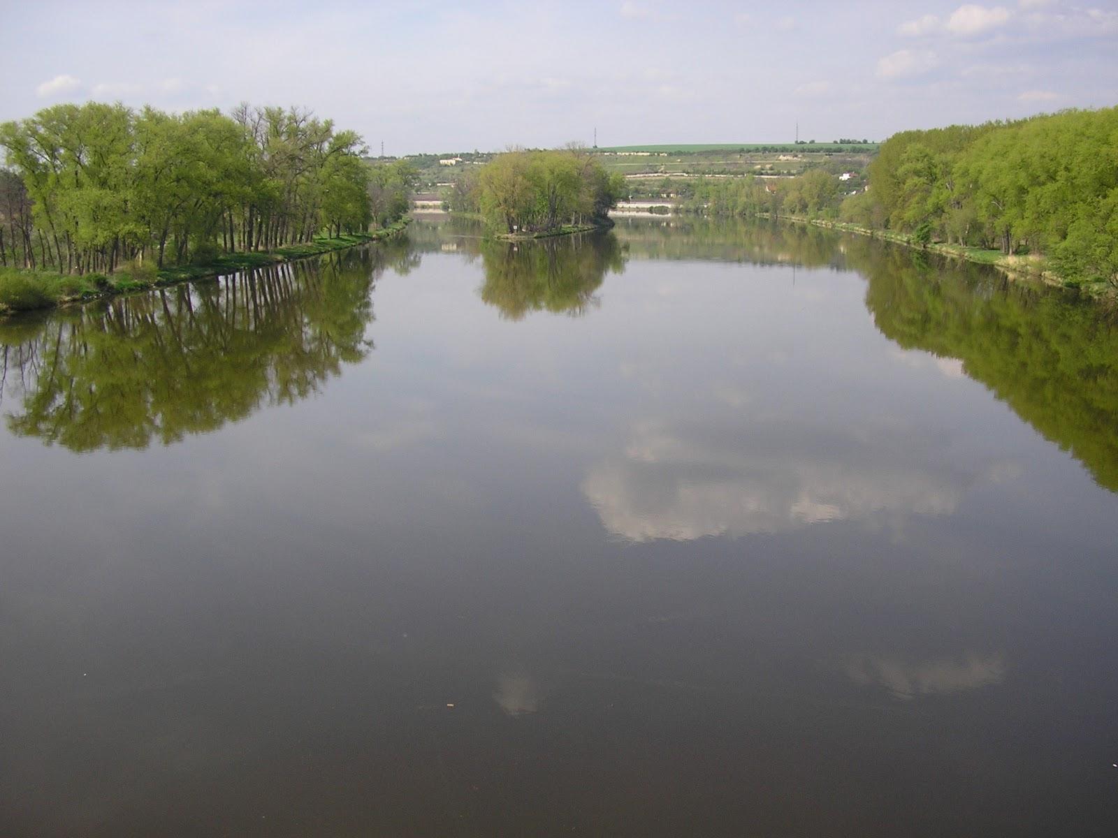 Obec Doln Bekovice Nae jmna Aktuln databze