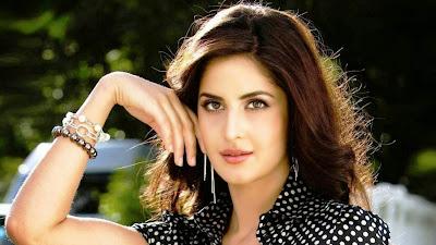 Wanita Cantik India