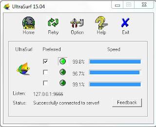 ultrasurf 998