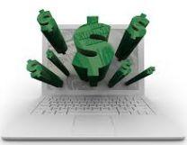5 Dicas Reais para Ganhar Dinheiro Online