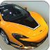 Drift Simulator: Laren 650S GT3 Game Tips, Tricks & Cheat Code