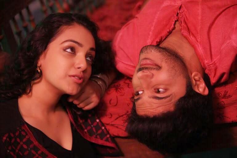 Latest Images From Malayalam Movie Ok Kanmani   Tamil Movie Ok Bangaram Images ~ HQ Picture ...