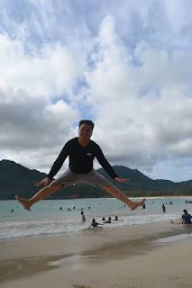Tujuan Wisata Kota Banda Aceh
