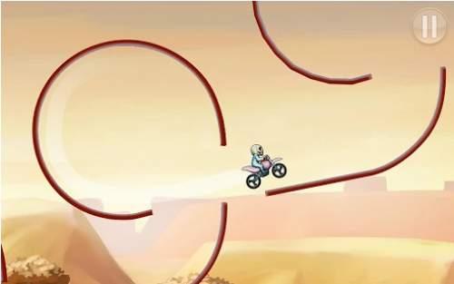 Bike Race Free - Top Motorcycle Road Racing Games