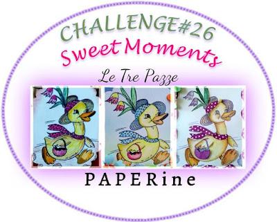 challenge#26
