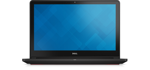 Dell Inspiron 15 7000 Series 7559 driver and download