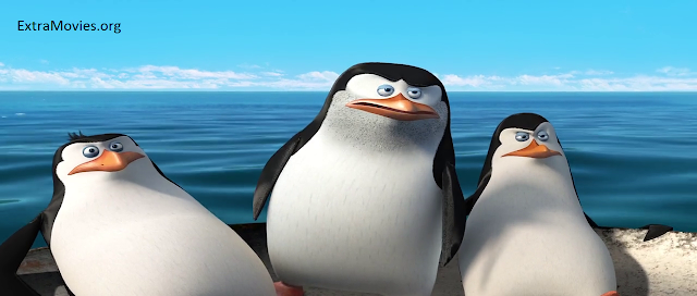 Penguins of Madagascar 2014 with english subtitles free download