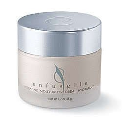 enfuselle hydrating moisturizer