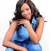 Meet Kanze Dena super sexy sister and stunning mum