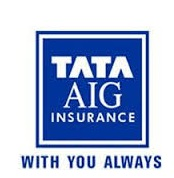 Tata AIG General Insurance Freshers Trainee Recruitment