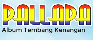 Download Lagu Mp3 Tembang Kenangan Versi Dangdut KoploFull Album Paling Populer dan Hits Sepanjang Masa